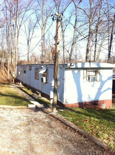 W Amp A Mobile Home Park Offers Mobile Home For Rent House
